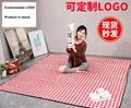Picnic mat   crawling mat tent mat