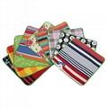 cushion mat picnic mat
