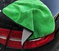 洗車毛巾 汽車車用毛巾 汽車清潔用品