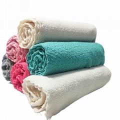 家用毛巾 汽车车用毛巾 汽车清洁用品