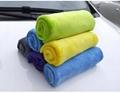 家用毛巾 汽車車用毛巾 汽車清潔用品
