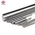 For Sale Cutting Tools Tungsten Carbide Rod Prices