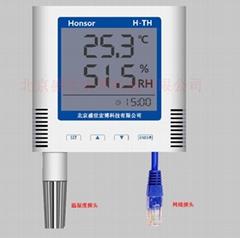 智慧档案室建设库房自动化温湿度监控空气质量档案馆