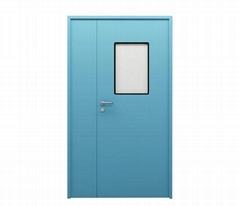 Pharmaceutical Clean Room Door