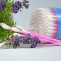 Biodegradable Cotton Buds Manufacturer