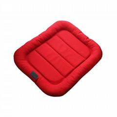 winter warm pet sleeping mat dog bed sofa