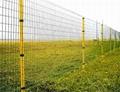 Euro Fence 1