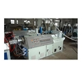 WPC Extrusion Production Equipment