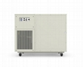 ULTRA LOW VERTICAL FREEZERS -86°C DW-HL50