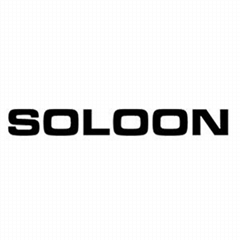 Soloon Controls (Beijing) Co.,Ltd