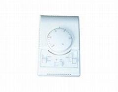 HVAC Thermastat Manufacturer