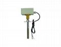 HVAC Temperature Sensor Manufacturer