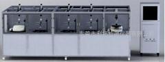 坐便器坐圈和盖综合性能测试机