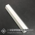 鋁合金六方管鋁圓管定製木紋氟碳烤漆加工鋁棒鋁板現貨 4