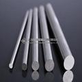 鋁棒定製加工木紋轉印鋁合金圓柱