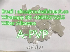 New batch Apvp       alph      alphapvp pvp PVP crystals in stock fast safe ship