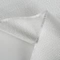 High Temperature Resistant High Silica