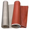 High Temperature Fireproof Covers