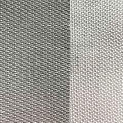 Fire Retardant PU Coated  Fiberglass Cloth Fire Resistant Fabric