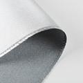 Aluminum Foil Coated Glass Fiber Fabric