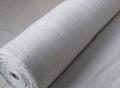 Ceramic Fiber Fireproof Cloth Thermal