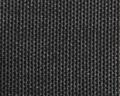 High Temperature Resistant Graphite