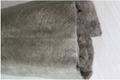 Basalt Fiber Non Woven Fabric Basalt