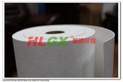 1260陶瓷纤维纸