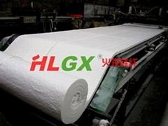 全国供应 1050陶瓷纤维毯