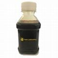 Cas 72030-25-2 organomolybdenum compound Molybdenum Dialkyldithiophosphate MoDDP