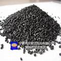 寧夏錦寶星牌煤質活性炭 3