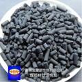 寧夏錦寶星牌煤質活性炭 4