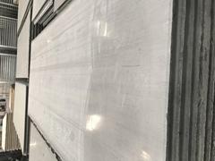 功能型玻镁板基材板