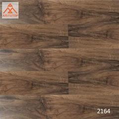 Anti-slip waterproof and fireproof spc flooring modern 3mm-6mm