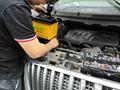 智能高端汽車啟停電池 4
