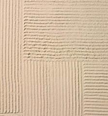 艺术涂料肌理涂料硅藻泥