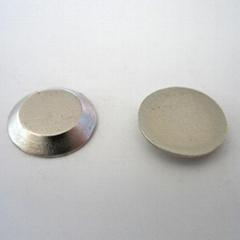 Conic NdFeB Magnet