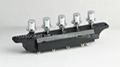 Keyboard Switch for Range Hood 1
