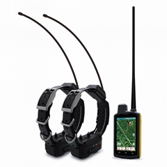 gps tracker dog collar canada gps dog tracking devices for sale