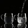 High Quality Durable Using Eco Friendly Glass Cups Coffee Cup Mug 4