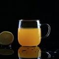High Quality Durable Using Eco Friendly Glass Cups Coffee Cup Mug 5
