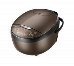 美的電飯煲-特價159元