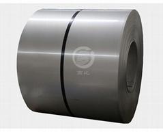 佛山低价供应不锈钢卷板 201 304 316 430不锈钢卷带