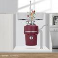 Manufacturer kitchen waste disposer OEM/ODM