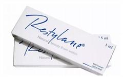 Repair Hydrating Face Serum Hyaluronic Acid Vitamin Collagen