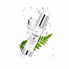 Hyaluronic Acid Pore reatment Essence