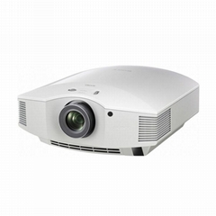 Jinfan small projection,high brightness projector,for kids
