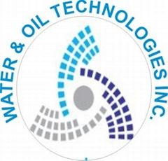 Water & Oil Technologies Company.,Inc