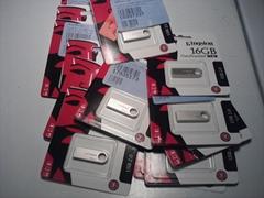 Original Kingston DataTraveler DTSE9 32GB G2 USB 3.0 Flash Drive 16GB 32GB 64GB