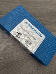 Authentic New Apricorn Aegis Secure Key 3.0 USB 3.0 Flash Drive 480GB 3.0 256-bi
